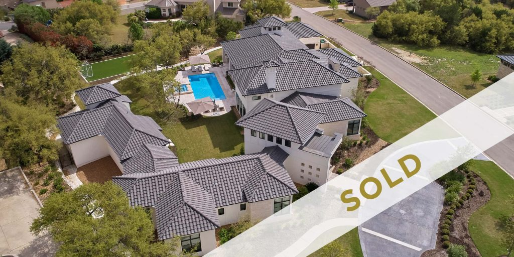 Residential 6 Montivillers SOLD
