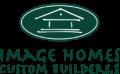 Image Homes Custom Builders logo