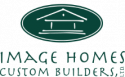 Image Homes Custom Builders logo
